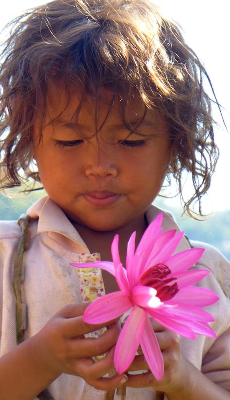Cambodia girls trip 91