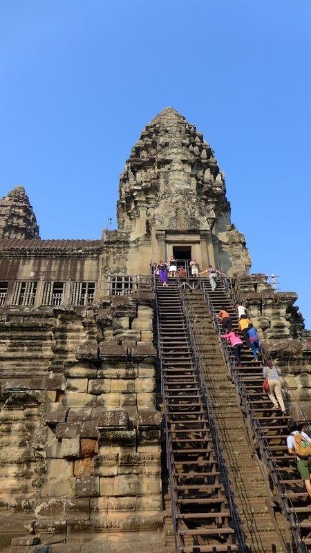 Cambodia girls trip 58