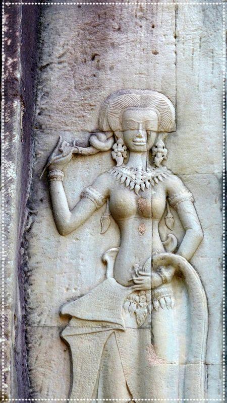 Goddess 11