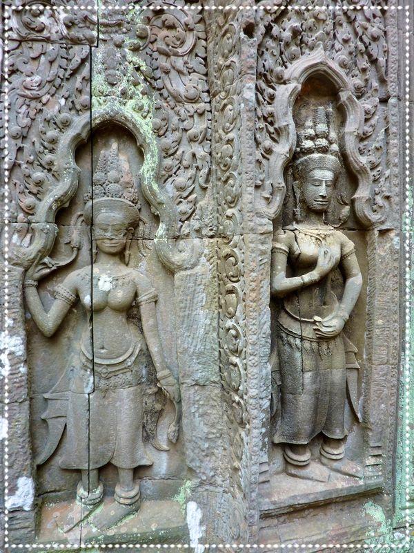 Goddesses2