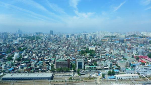 Seoul 21