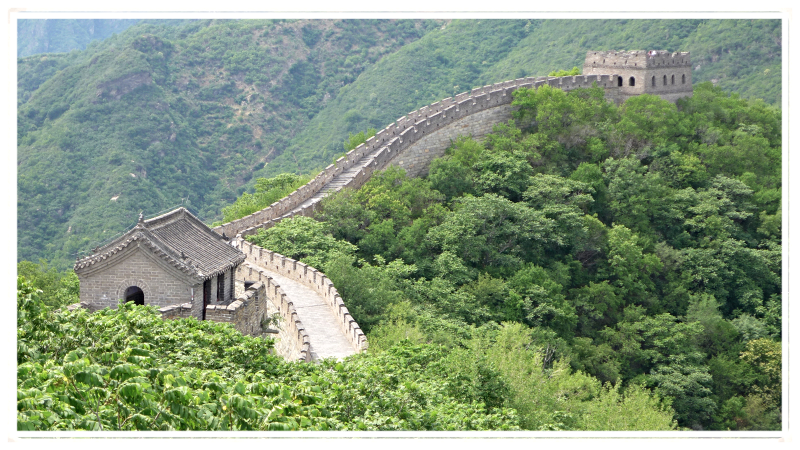 Great wall 2016 7