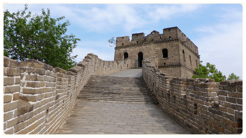Great wall 26