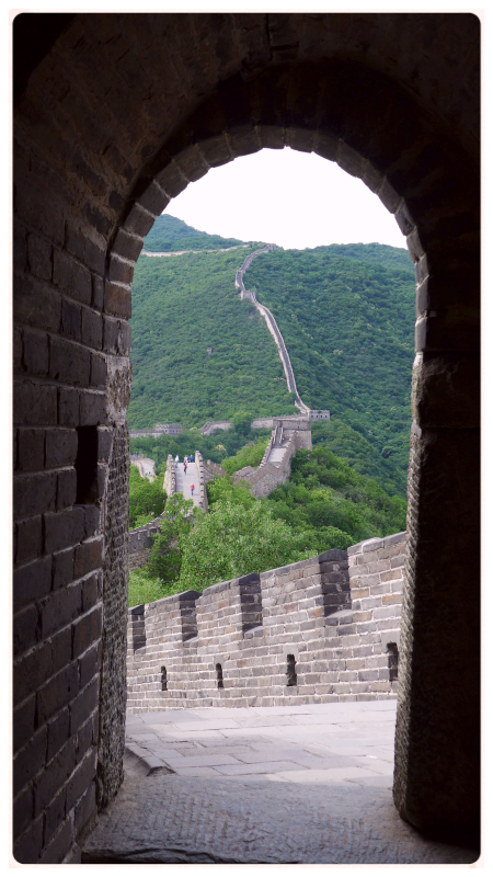 Great wall 2016 12