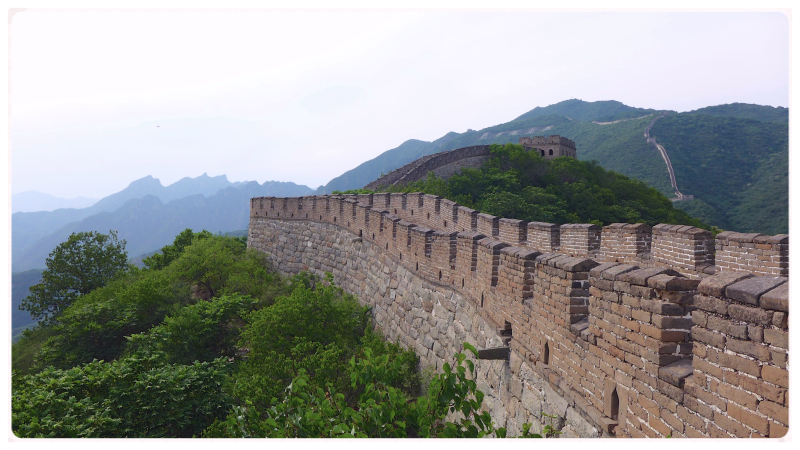 Great wall 2016 32