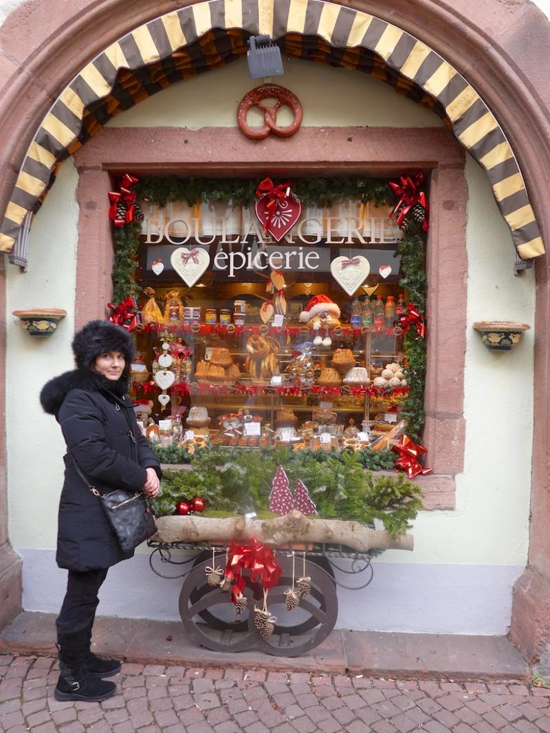 Alsace Christmas 36
