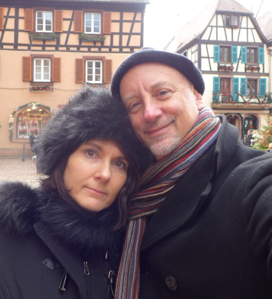 Alsace Christmas 41