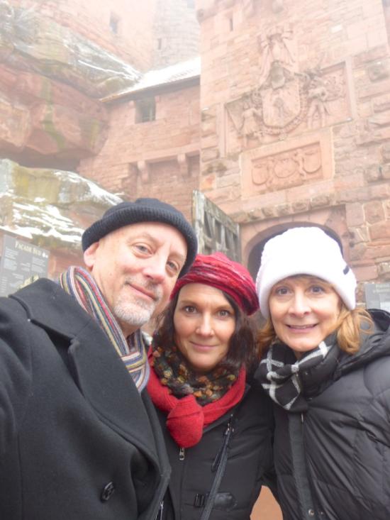 Alsace Christmas 50