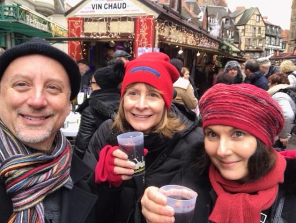 Alsace Christmas 1 (1)