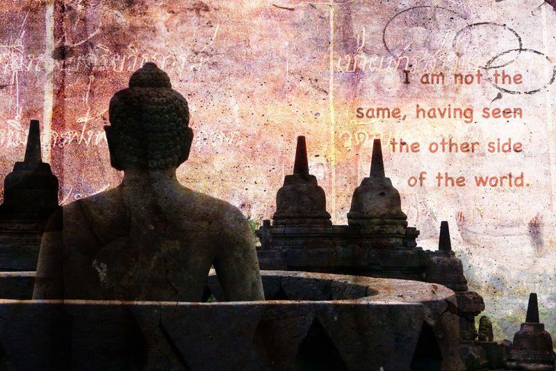 Buddha_edited-2