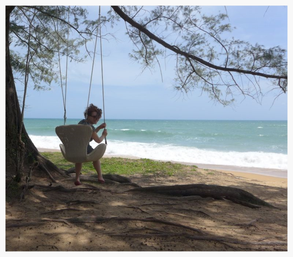 Phuket 12