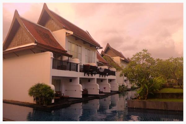 Phuket 34