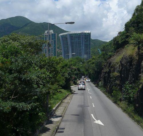 HONG KONG 37