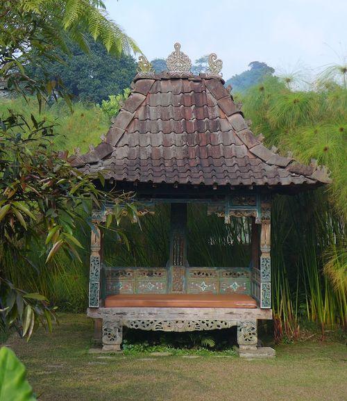 Bandung indonesia 27