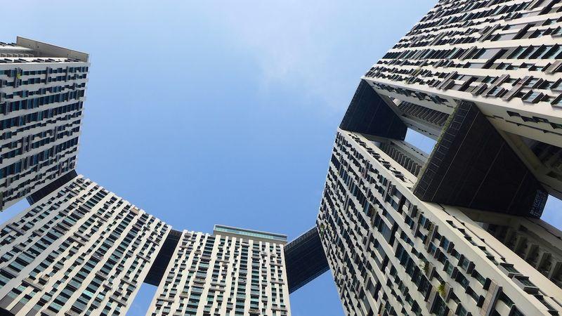 Erin in singapore3