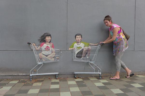 Erin in singapore18