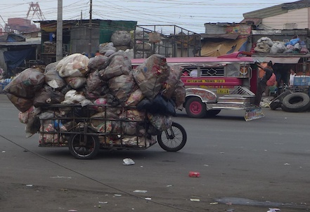 Philippines 2014 7