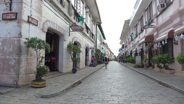Philippines 2014 48