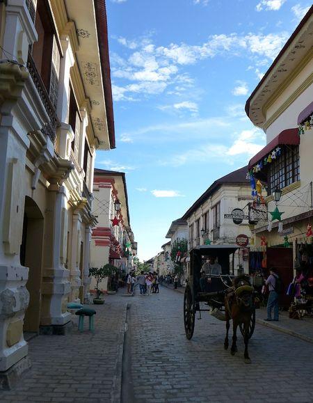 Philippines 2014 49