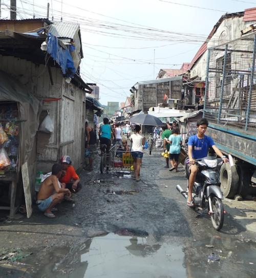 Philippines 2014 17