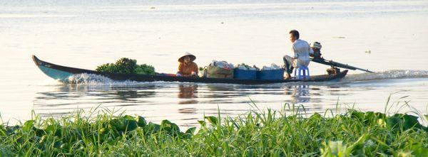 MeKong Delta 2014 19