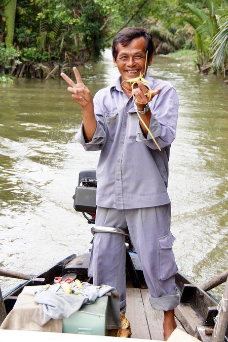 MeKong Delta 2014 48