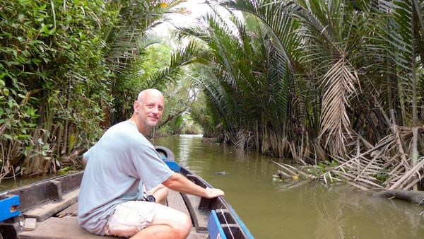 MeKong Delta 2014 54