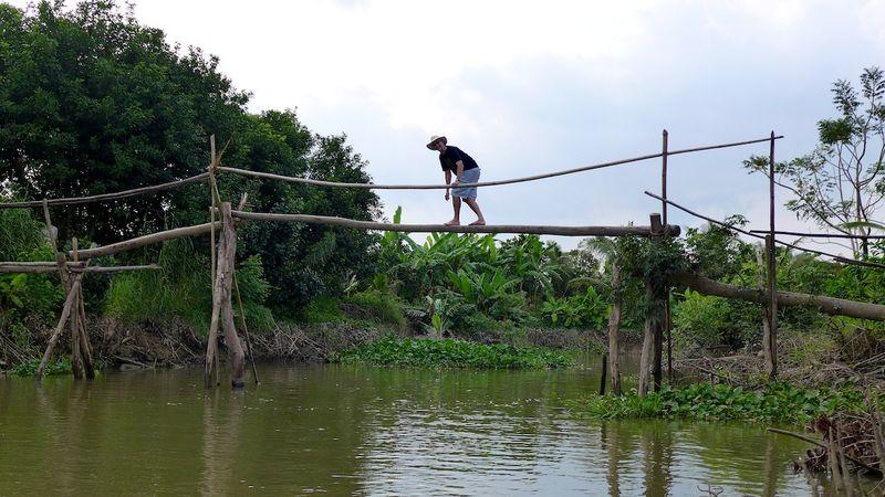 MeKong Delta 2014 68