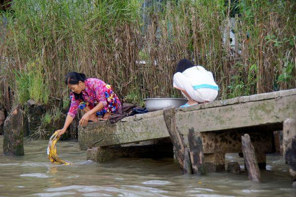MeKong Delta 2014 70