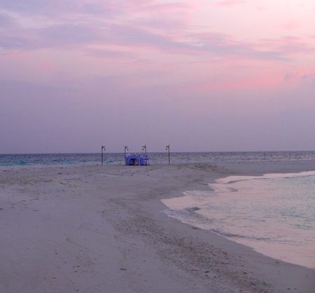 With love - the maldives 54