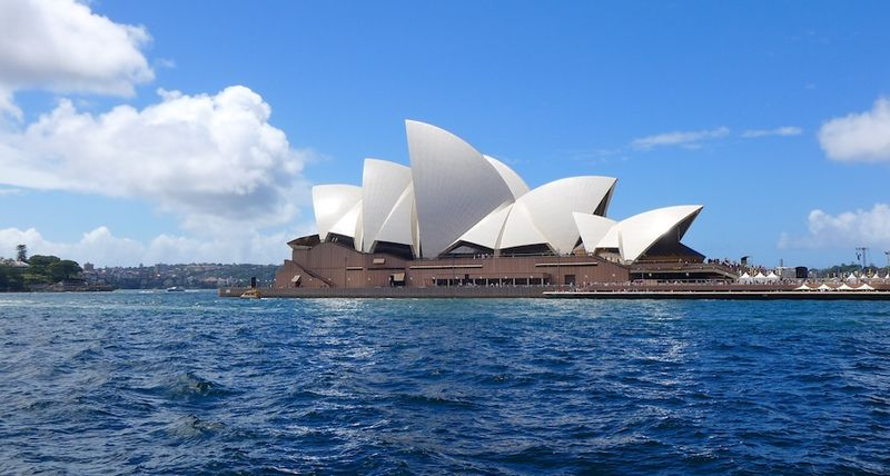 Sydney 2015 49