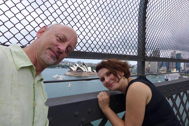 Sydney 2015 34