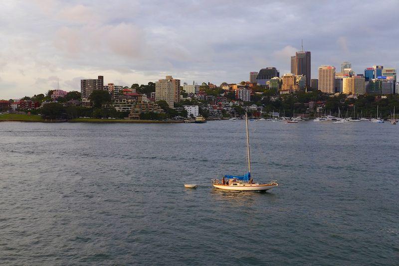 Sydney 2015 23