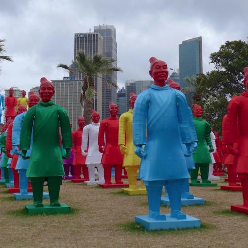 Sydney 2015 20