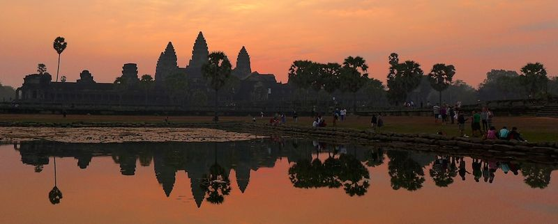 Cambodia girls trip 6
