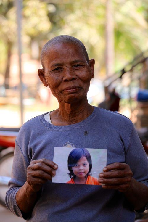 Cambodia girls trip 64