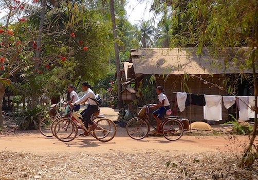 Cambodia girls trip 79