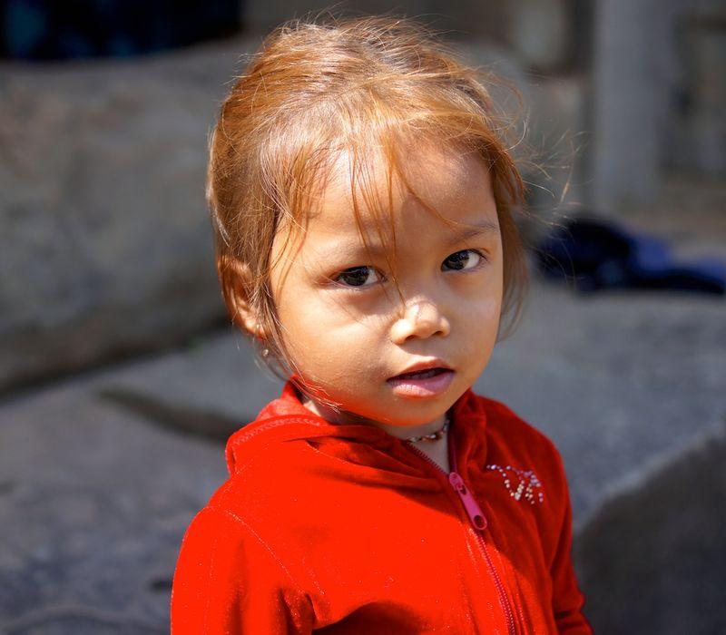 Cambodia girls trip 104