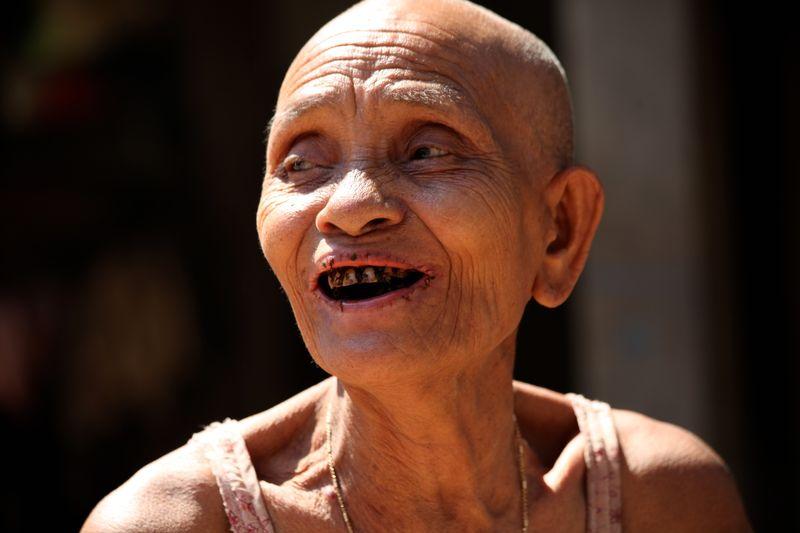 Cambodia girls trip 102