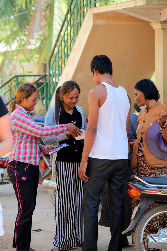 Cambodia girls trip 67