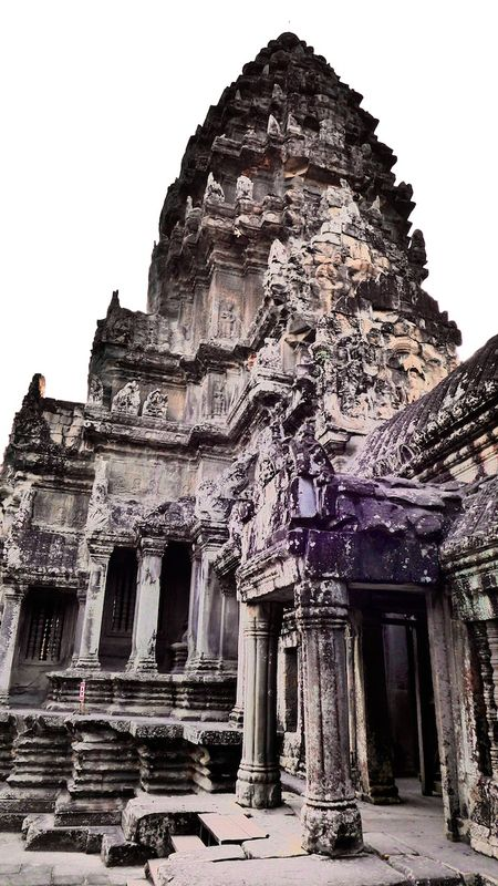Cambodia girls trip 56