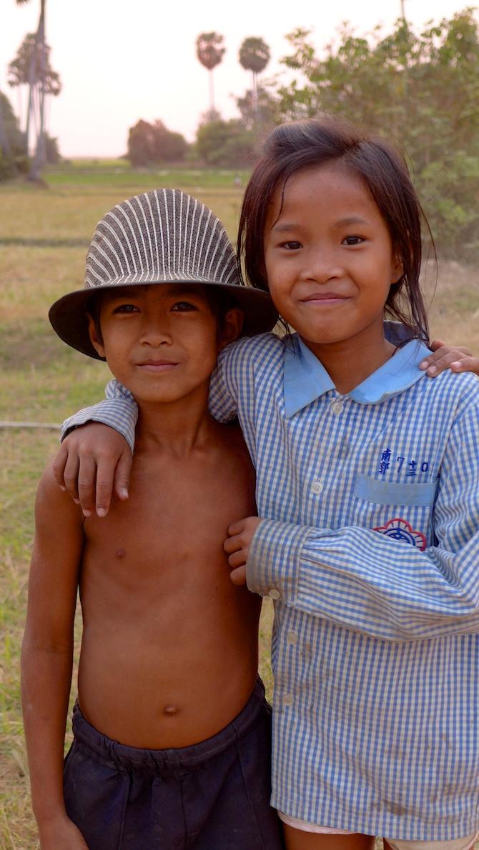 Cambodia girls trip 100
