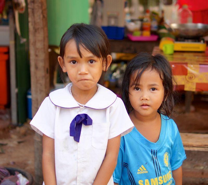 Cambodia girls trip 94