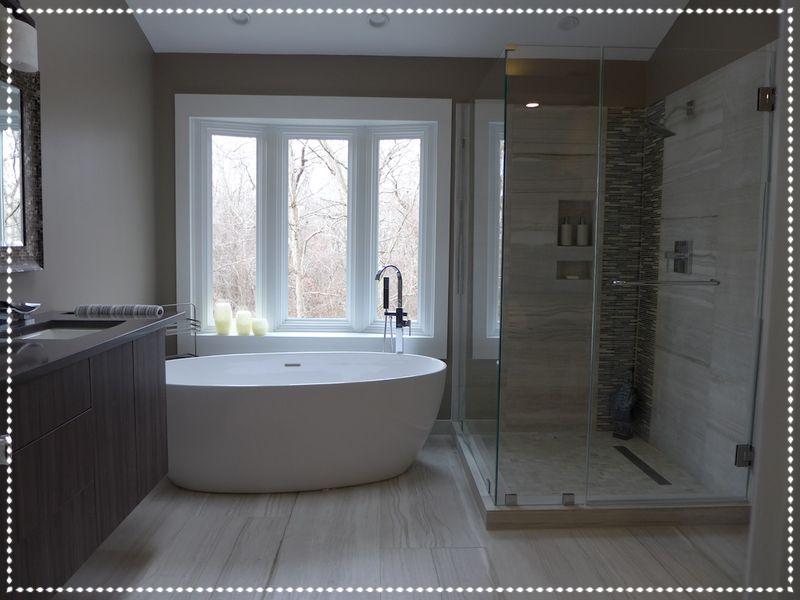 Bedroom&bath 4
