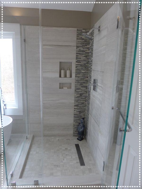 Bedroom&bath 7