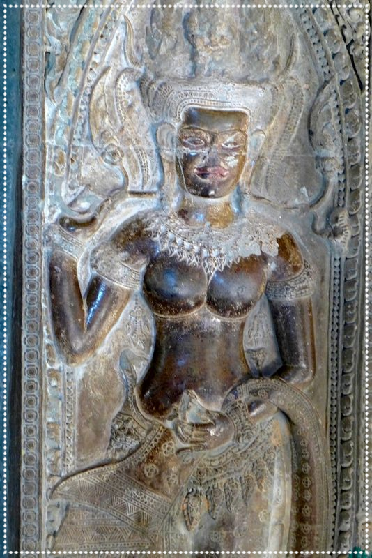 Goddess 16