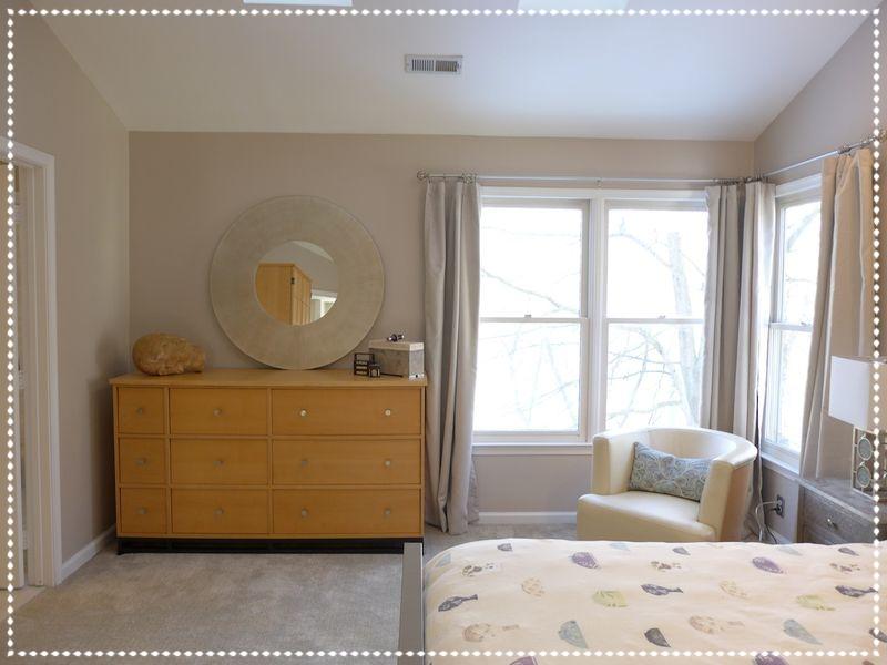 Bedroom&bath 12