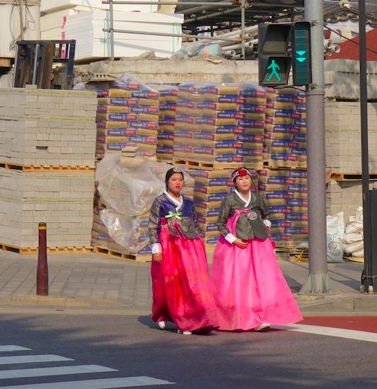 Seoul 30