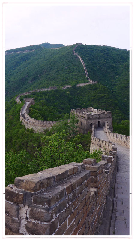 Great wall 2016 31