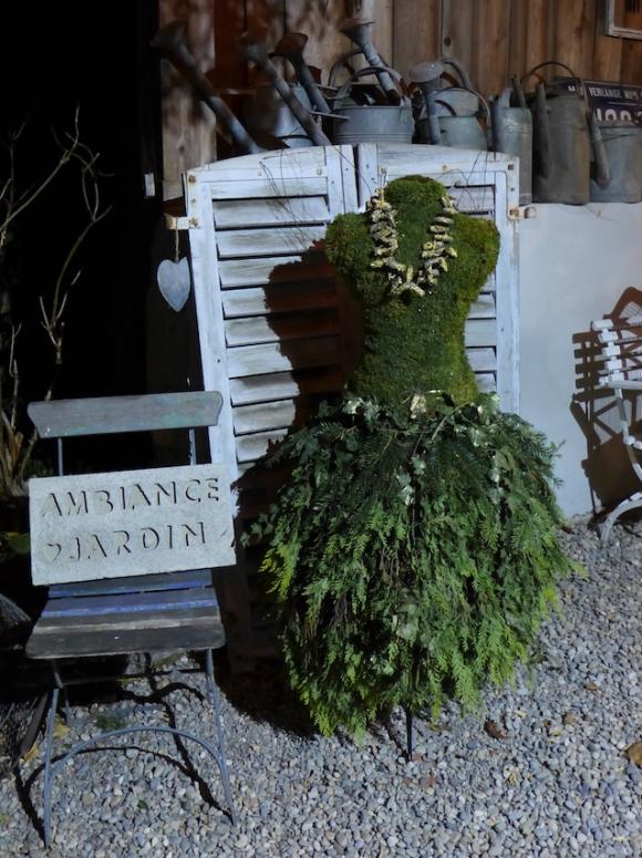 Alsace Christmas 59
